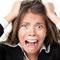 belirli-dozdaki-stres-zararli-degil-2