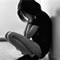 unutkanlik-depresyon-belirtisi-olabiliyor2